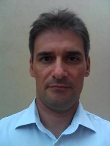 Gianluca Massimini