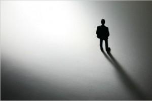 accogliere-la-solitudine-orig_main